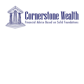 Cornerstone Wealth