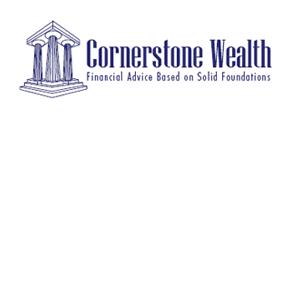 Cornerstone Wealth