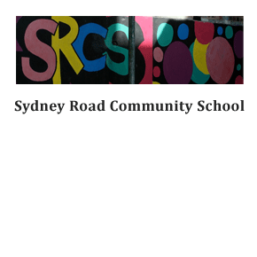 Sydney Road Community School