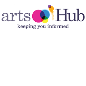 artsHub - Art that changes lives for disadvantaged youth